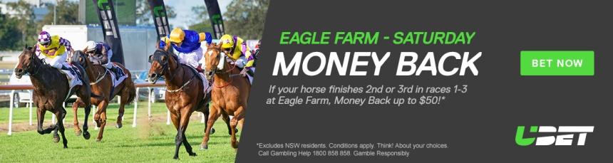 money-back-eagle-farm