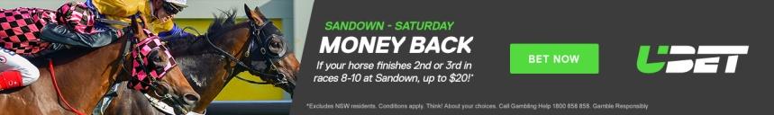 sandown-money-back