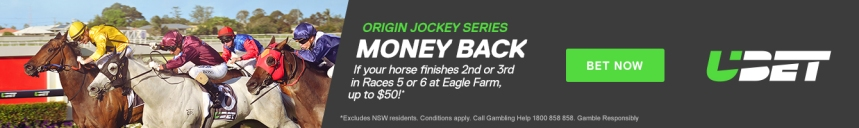origin-jockeys-money-back