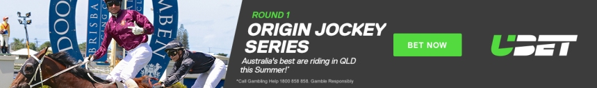 origin-jockeys