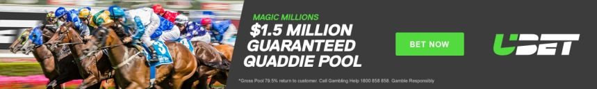 mm-quaddie