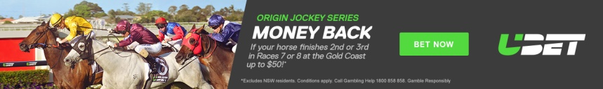 origin-series-money-back